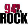 The ROCK 94.9