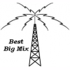 Best Big Mix Radio