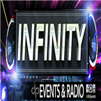 Infinity Events & Radio