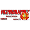 Jefferson County Fire