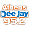 Athens Deejay FM 95.2