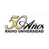 Radio Universidad 580