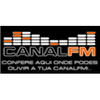 Canal FM 100.5