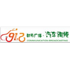 Zhengzhou Communication Broadcasting 91.2