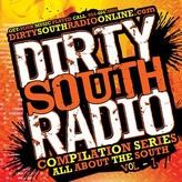 Dirty South Radio / Thugzone