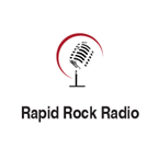 Rapid Rock Radio