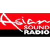 Asian Sound Radio 1377