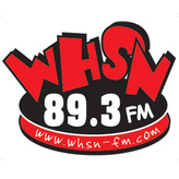 WHSN Rock Alternative 89.3 FM