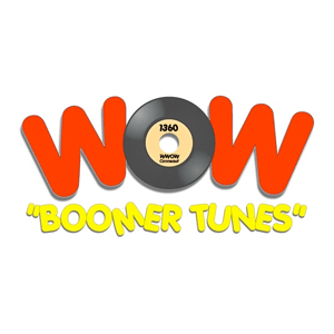 WWOW (Conneaut) 1360 AM