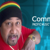 Waves of the Pacific / Mapa 87.8 FM