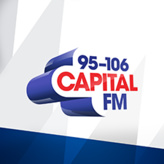 Capital Edinburgh 105.7 FM