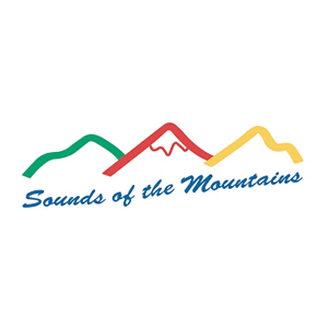 2TVR - Sounds of the Mountains (Tumut) 96.3 FM