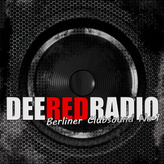 DEEREDRADIO - music is the key