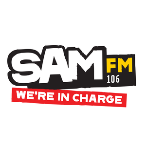 Sam FM South Coast (West Cowes) 106 FM