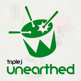 ABC triple j Unearthed