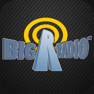 Big R Radio - Alternative Rock