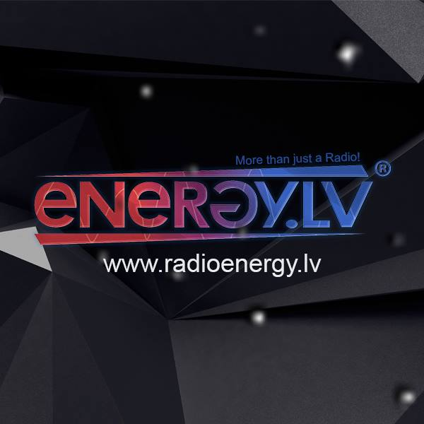 Energy - Russian Radio